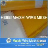 Screen Printing Mesh for Suger Filtering
