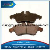 Auto Brake Pad Disc Brake Pad (0024209920)