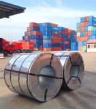 Cold Rolled Steel Coils 0.17*914mm