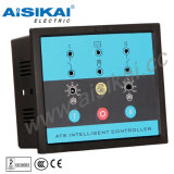 New Automatic Transfer Switch Controller