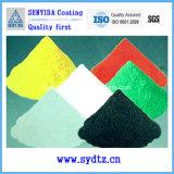 Anti-Static Polyester Powder Coating Paint