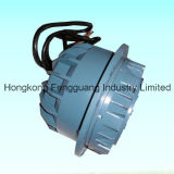 Air Compressor Motor Electrical Generator Auto Parts