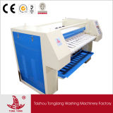 Laundry Equipment Industrial Roller Iron for Hotel, Hospital, Laundry Linen