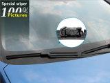 Soft Wiper Blades for SAGITAR, MAGOTAN, Volvo S40, MONDEO