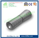 Rh Series Air Filter Cartridge for Gas Turbines