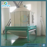 Animal/ Poultry/ Livestock Feed Cooling Machine