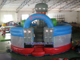 New Hot Selling Inflatable Obstacle for Children Park (A510)