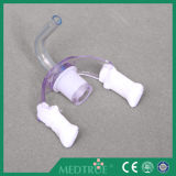 High Quality Disposable Respiration Product with CE&ISO Certification (MT58018001)