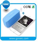 Portable Wireless Mini Bluetooth Speaker with TF Card