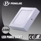 SMD2835 LED Panel Light for Indoor LED Ceiling Panel Light