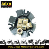Motorcycle Parts Motorcycle Roller Set for Gy6-150