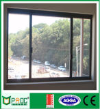Aluminum Alloy Pnoc As2047 Sliding Windows and Doors