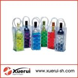 Gel Cool Bottle Cooler for Wine Bottle Cooler