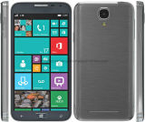Original Ativ Se New Unlocked Mobile Phone Cell Phone