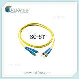 Wholesale Sc Fiber Optic Patch Cord Cable