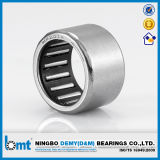 19*27*16 Needle Roller Bearings Nk19/16