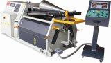 Shengchong Brand 4 Roller Rolling Machine with CE&ISO