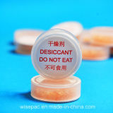 0.5g Indicating Silica Gel Deiccant Canister