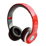 Lightweight Bluetooth Headset Wireless Headset