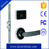 Factory Price&High Quality RF Card Hotel Smart Lock