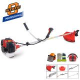 43cc Heavy Duty Gasoline Grass Trimmer