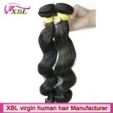 Last One to Two Years Virgin Peruvian Human Hair Distributors