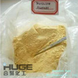 Steroid Hormone Powder Revalor-H of Raw Material (99% Purity)