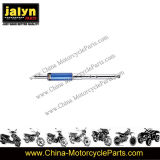 Motorcycle Parts Motorcycle Rear Shock Absorber Fit for Ax-100