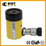Hollow Hydraulic Cylinder for Construction