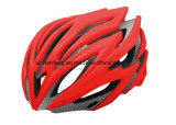 New Bicycle Helmet with Multi-Color for Adult (VHM-041)