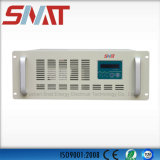 5000W 48VDC Rack Mount Solar Inverter for Solar Power System