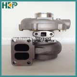 To4e10 466742-0006 Turbo/Turbocharger