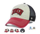 2016 Great Fashion Hat New Schist Trucker Cap