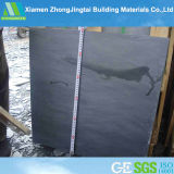 High Quality Cheap Natural Black Slate Paving for Patio