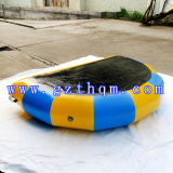 Gas Water Park Toys/Water Sports Inflatable Toy