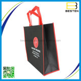 Wholesale Price Customizable New Gift Non Woven Bag Cheap Wholesale
