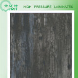 Kitchen Countertop/ Cabinet/Building Material (HPL)