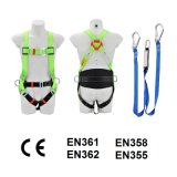Full Body Harness Je1059b-Je312205