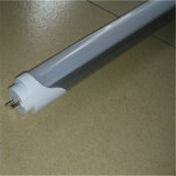 Hot Selling T8 LED Light Tube 18W with PF0.9
