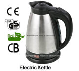 800ml Electric Kettle