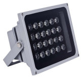 High Power Outdoor LED Billboard Flood Light 24W IP65