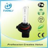 Hot Sale AC 35W HID Xenon Bulb 9005
