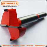 Tungsten Carbide Tipped Forstner Bits Wood Boring Bits