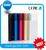 Promotion Products Mobile Power Bank Charger with Cheap Price