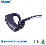 V8 Wireless Business Style in-Car Bluetooth Headphone