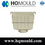PVC Rainwater Head/Rainwater Hopper Injetion Mould