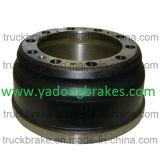 Volvo Brake Drum 352786 Truck Part
