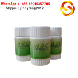 Effective Safe Slimming Capsules ABC Hoodia Slimming Products