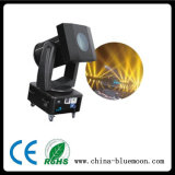 Color Mixture LED Moving Head Search Light