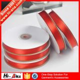 Fully Stocked Various Colors Wholesale Satin Ribbon